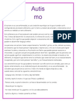 DEX.-G.Autismo.docx