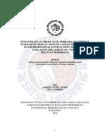 1T1_292008018_Judul.pdf