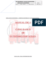 ManualExtintores.pdf