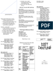 Leaf_let Diet Jantung