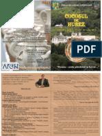invitatie--cocoul-de-hurez-2013