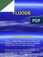 1-1-floods