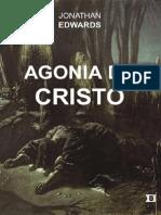 253613397-Agonia-de-Cristo-Por-Jonathan-Edwards.pdf
