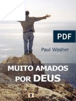 254497558-Muito-Amados-Por-Deus-Por-Paul-David-Washer.pdf
