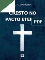 254963898-Sermao-Nº-103-Cristo-No-Pacto-Eterno-Por-Charles-Haddon-Spurgeon.pdf
