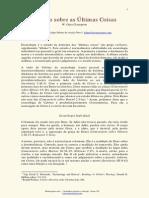 calvino_escatologia_crampton[1].pdf