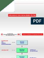 Pengantar Manajemen Bencana 3