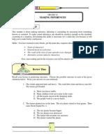 32- MAKING INFERENCES grade6.pdf