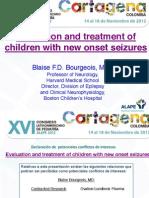 79.Bourgeois-Evaluation and treatment .pdf