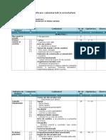 0 Manual Intuitext Planificare Calendaristica Clr Clasa II