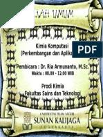Cover Kuliah Umum2