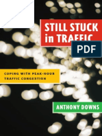 Still stuck in traffic - Unknown.pdf