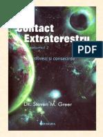 Contact Extraterestru v2.0