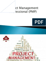 Seminar 05P - Building Successful IT Governance, Portfolio