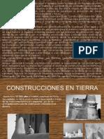 Solo Imagenes de Ecodomos 2014