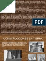 Imagenes de Ecodomos