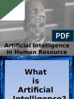 Artificial Intelligence in HR.pptx