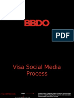 Visa Social Media Process.ppt