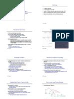 Lecture3-PI09