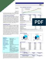 PFIF.pdf