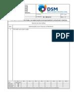 RL-0011-14 - Visita de inspeção para equip. ATEX-Despoeiramento na MGM-Rio Claro-SP.pdf