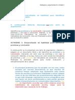 1501-0302-02_Desarrollando Mi Habilidad Para Identificar Premisas y Conclusión._galván Trejo Oscar Alfonso_U 2_Actividad 3