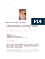 TIPOS DE APEGO.docx