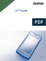 Wifi DIrect Guide