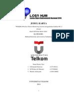 Proposal Lcen 2014 Wipams Fix