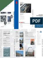 Waterproofing Admixture.pdf