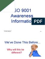 ISO 9001 Supervisor Awareness.pptx.pdf