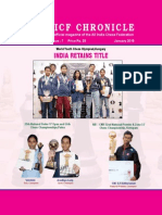 2015 Jan Chronicle AICF