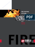 Catalog_FireFightingSystems.pdf