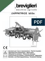 Zappatrice b55s.pdf