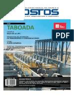 Revista Costos 225 - 01