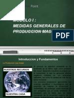 1_modulo I PML