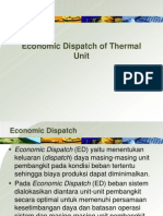 2014-Economic dispatch.pdf