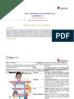 2. Plan de lectie - ZSI 2015 (III).doc
