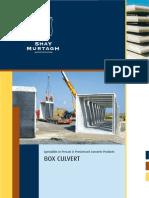 Box-Culvert-Brochure.pdf