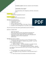 PolGov Notes