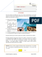 SEMANA_01 (1).pdf