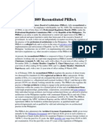 Reveiw Arch-2010Article_Reconstituted PRBoa