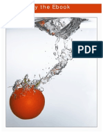 PDFTron PDF2Image User Manual | File Format | Portable