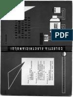 Controlul Si Incercarea Bobinajelor de Masini Electrice_an
