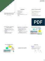 CS-572 Data Mining and Information Retrieval Week 06