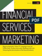 AdAgeFinancial ServicesReport2012