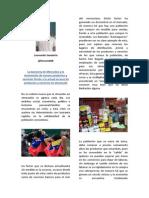 Mercadeo Leonardo Sanabria PDF