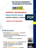 Unid 6 Electroquimica 27-11-13