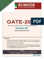 ME-GATE-2015
