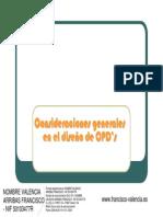 Guia Cpd